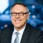 Manfred Schwark