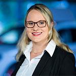 Marina Eickholt